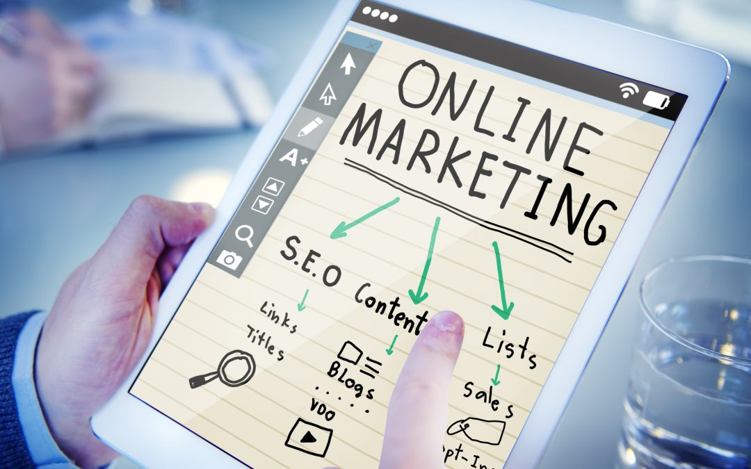 Start Planning Your Digital Marketing Budget Right Away!