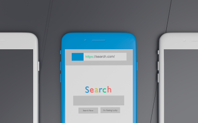 12 Reasons To Invest In Search Engine Optimization (SEO)