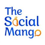 The Social Mango